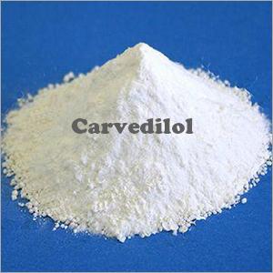 Carvedilol Powder