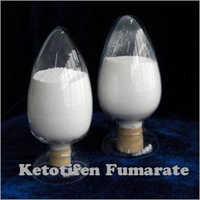 Ketotifen Fumarate Powder