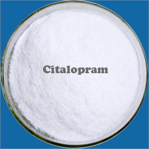 Citalopram Powder