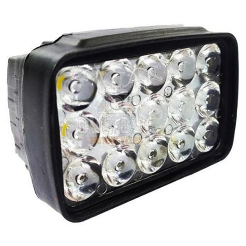 15 Led Fog Light for Motobikes and Cars
