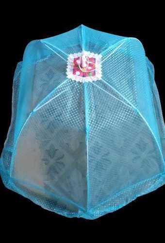 baby mosquito netplastics wmbrella