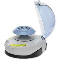 Refrigerated Centrifuge / Non Refrigerated Micro Centrifuge