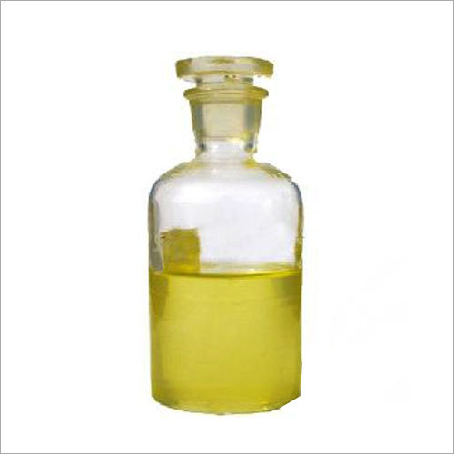 Glutaraldehyde 50%