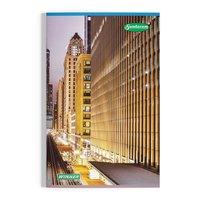 Sundaram Winner Original Long Book - 240 Pages (L-24)