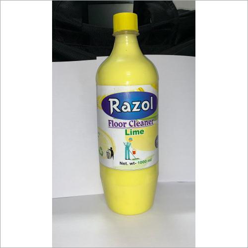 Razol Floor Cleaners