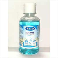 200ml Razol Instant Hand Sanitizer