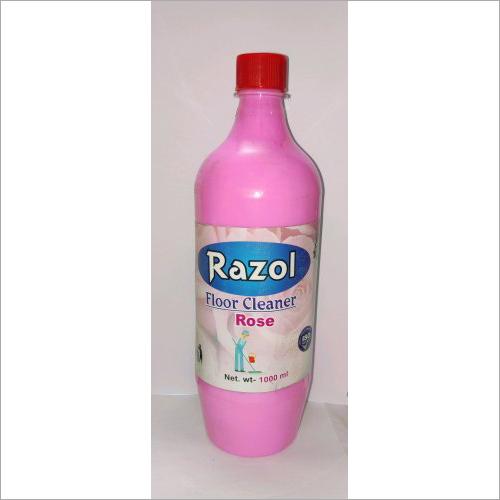 Razol Phenyl