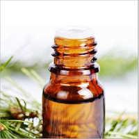 32% Pine Oil