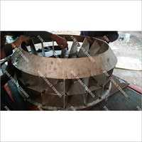 Fans And Impellers