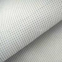 OXO-Biodegradable Spunbond Non Woven Fabric