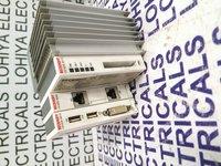 BECKHOFF PLC MODULE CX1020-0111