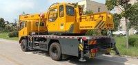 crane trucks mobile crane mini mobile crane for sale rough crane lifting equipment