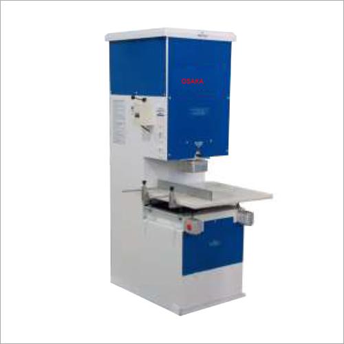 U and W Cut Offline Punching Machine