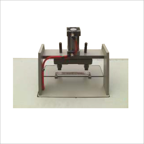 Industrial Ultrasonic Single and Double Loop Handle Punch Welding Machine