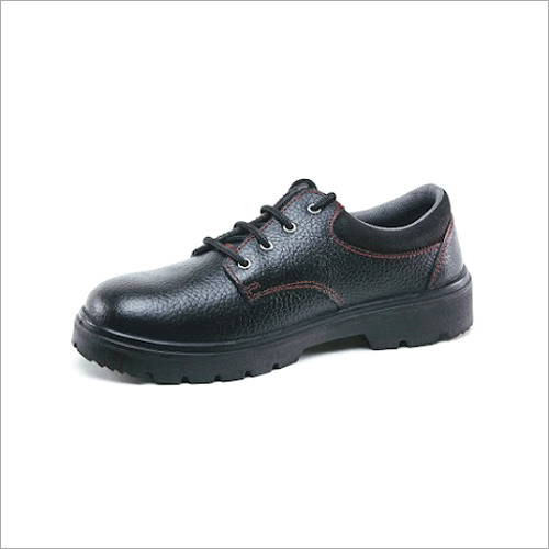 Jama Electrical Safety Shoes