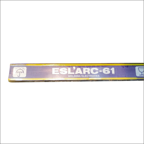 Premium Welding Electrodes