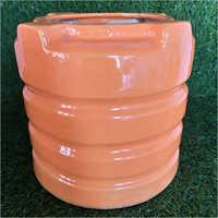 Water Tank Ceramic Flower Pot