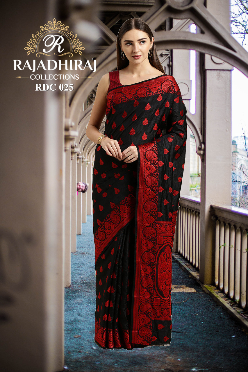 FENCY DISIGNER SAREE COLLECTION