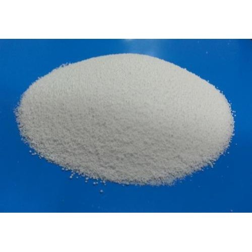 Aspartame Powder