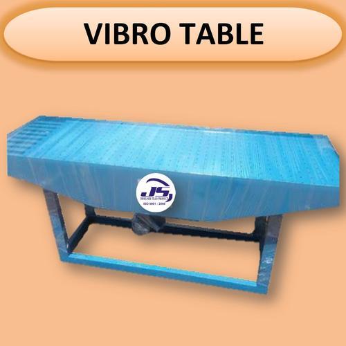 VIBRO TABLE