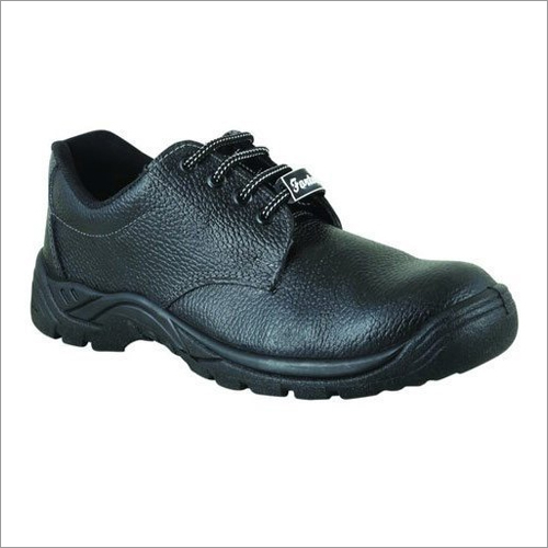 A To Z PU Sole Safety Shoes