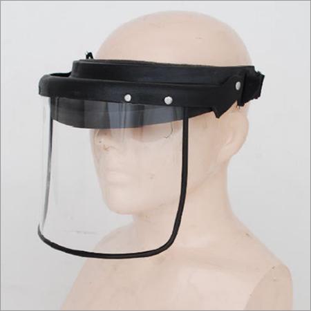 505 Windsor Face Shield