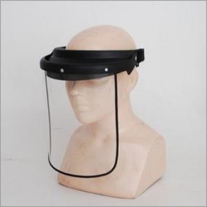 Windsor Type B Face Shield