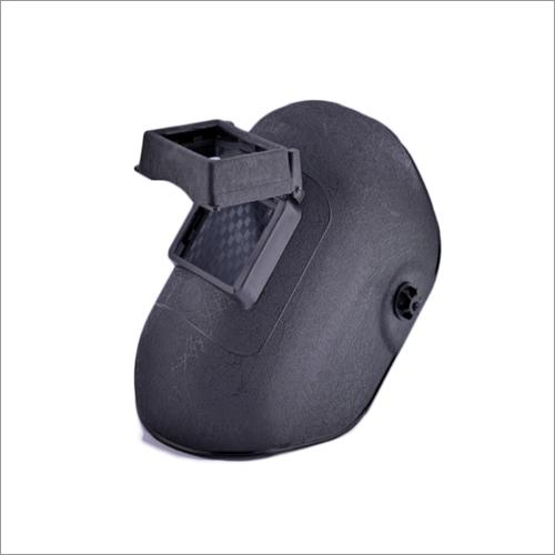 Windsor Welding Helmet Ratchet Hand Screen