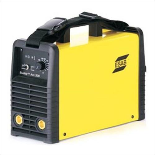 ESAB Buddy ARC 200 Inverter Welding Machine