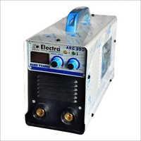 Electra Single Phase ARC Welding Machine