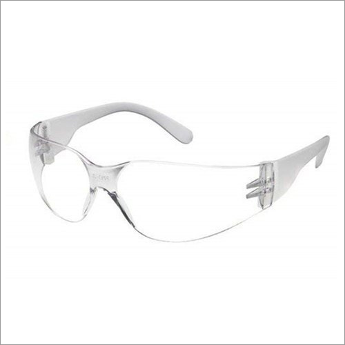 Anti Impact Safety Goggles