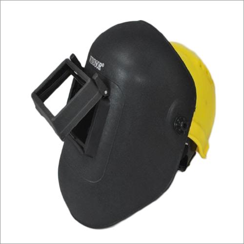 803 Windsor Welding Ratchet Helmet