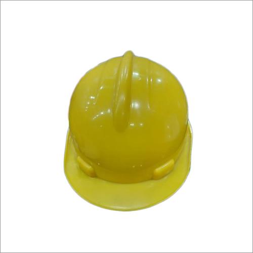 Windsor Safety Helmet