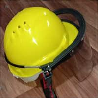 701 Windsor Safety Loader Helmet