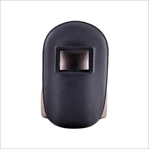 802L Windsor Welding Hand Shield