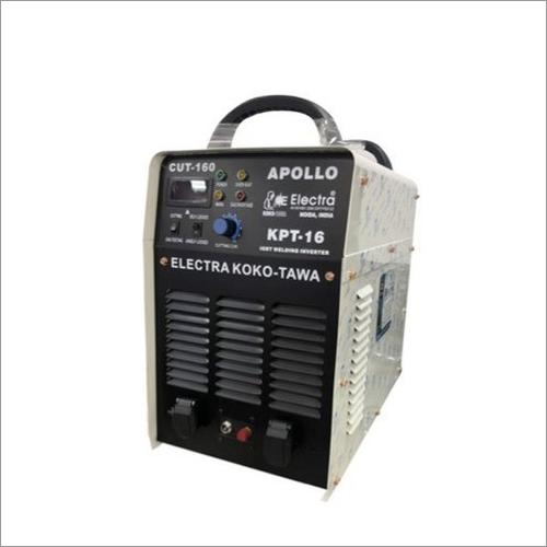 KPT 160 Electra Plasma Cutting Machine