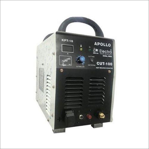 KPT 100 Electra Plasma Cutting Machine