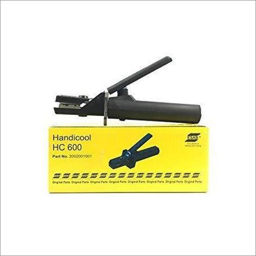 Esab  Handicool HC 600 Amp Welding Holder