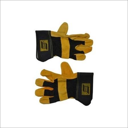Esab Dura Welding Hand Gloves