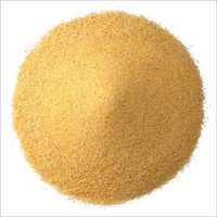 Granulated Dehydrated Garlic