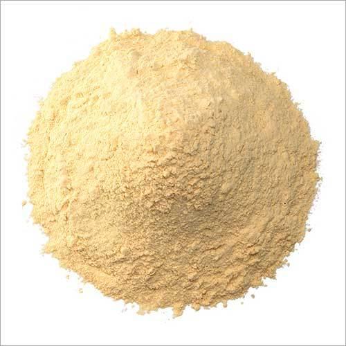 Powder Dehydrated Garlic