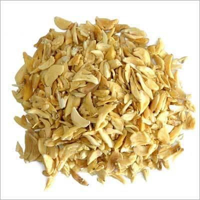 Cloves Dehydrated Garlic