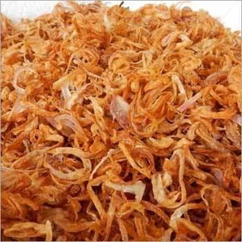 Fresh Dehydrated Fried Onion
