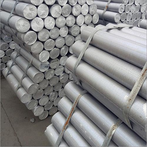 Industrial Aluminium Billets
