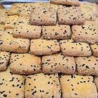 Mangrella Cookies