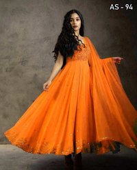 SUMMER GOWN  COLLECTION