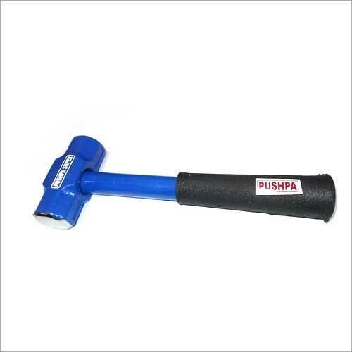 Industrial Sledge Hammer