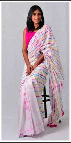 FANCY IMPORTANT SILK SAREE COLLECTION