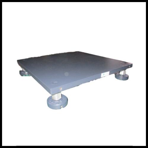 Anti Vibration Table-Platform