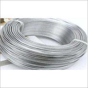 Stainless Steel Stay Wire